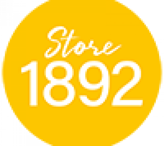 Store 1892