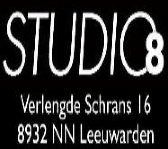 Studio 8 Lifestyle