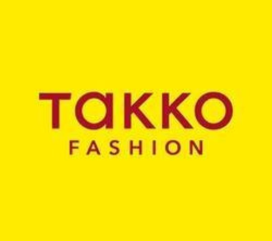 Takko Fashion Schrans