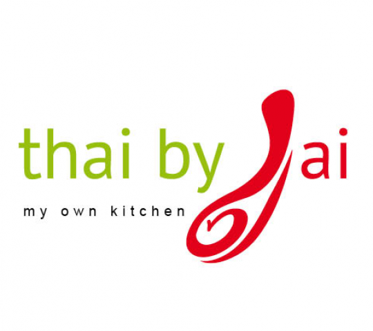 Thai-By-Jai