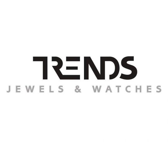 Trends Jewels & Watches