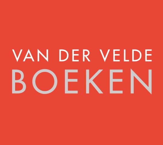 Boekhandel Van der Velde