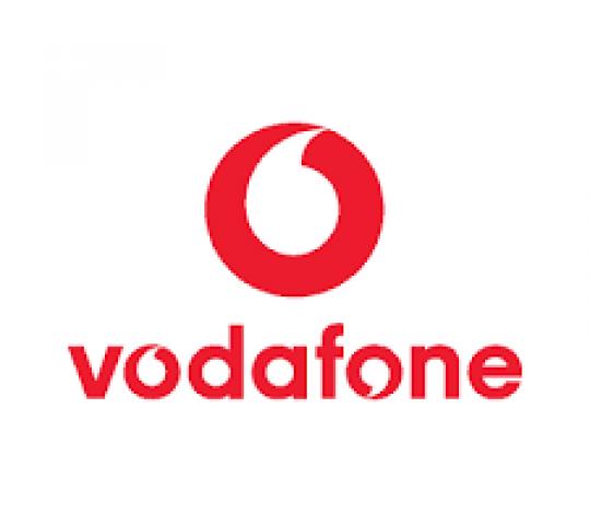 Vodafone Winkel