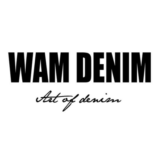 Wam Denim Leeuwarden