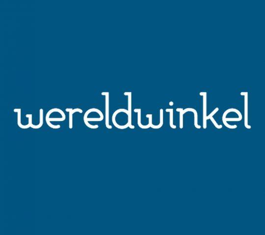 Wereldwinkel Leeuwarden