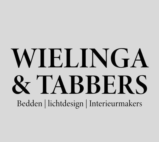 Wielinga & Tabbers Bedden, Lichtdesign, Interieurmakers