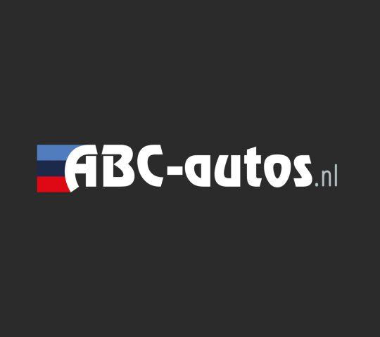 ABC Auto's