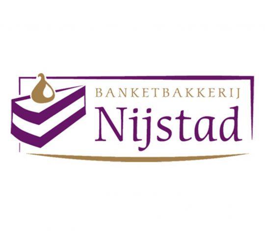 Banketbakkerij Nijstad