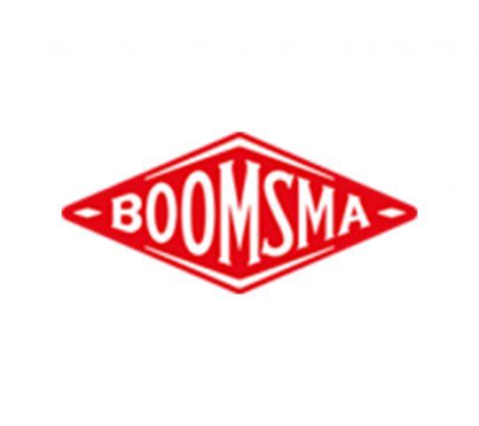 Boomsma's Beerenburger Museum