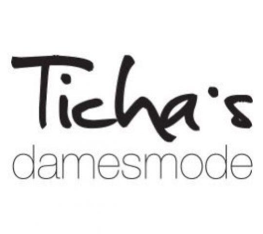 Ticha's Damesmode