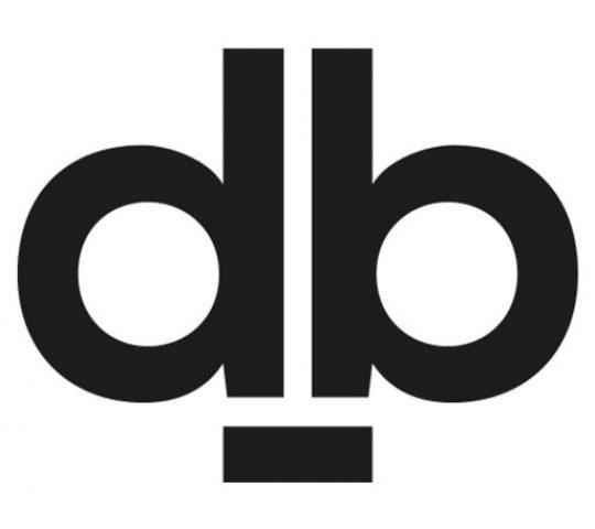 Dbieb