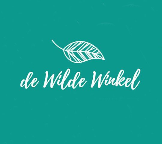 De Wilde Winkel