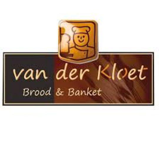 Bakker Van der Kloet