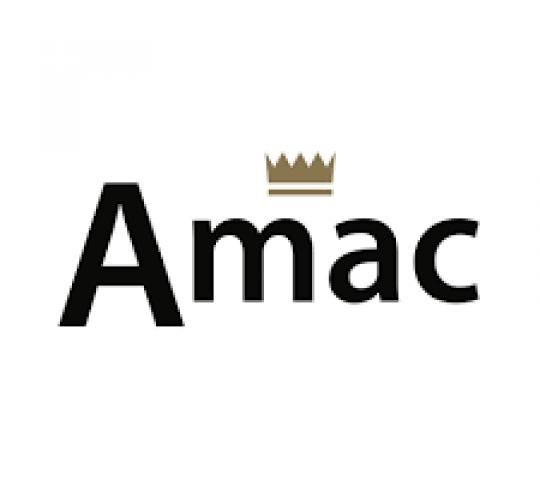 Amac Apple Premium Reseller