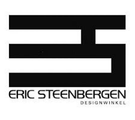 Eric Steenbergen