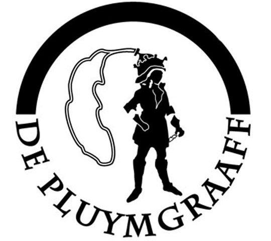 De Pluymgraaff