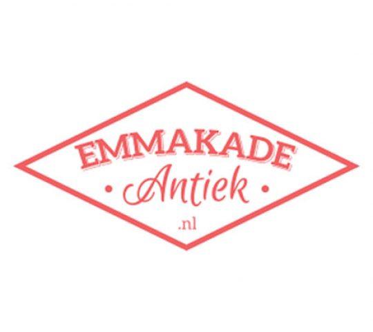 Emmakade Antiek
