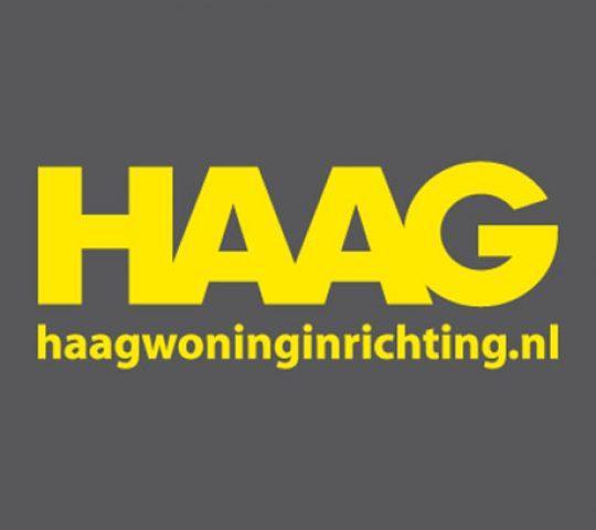Haag Woninginrichting