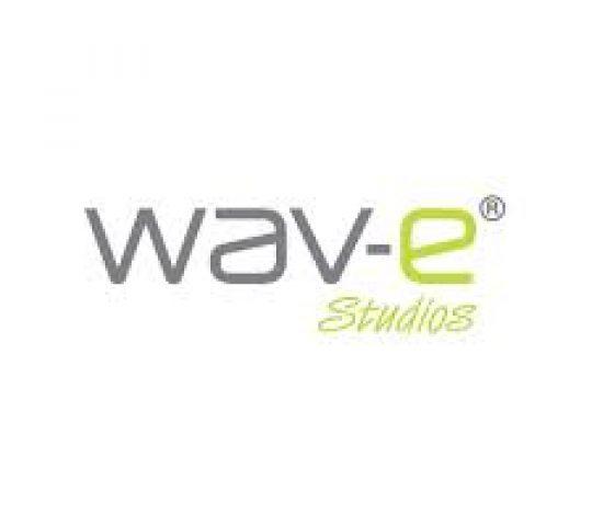 Wav-e Studios