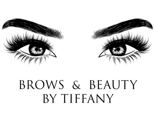Brows & Beauty by Tiffany