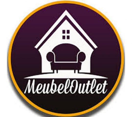 Meubeloutlet 058