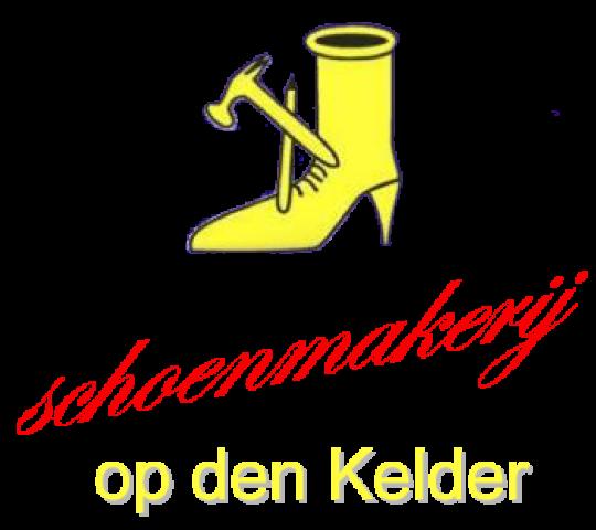 Schoenmakerij Op den Kelder