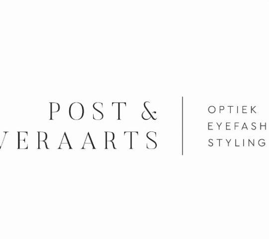 Post & Everaarts