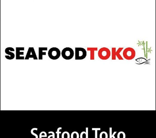 Seafood Toko