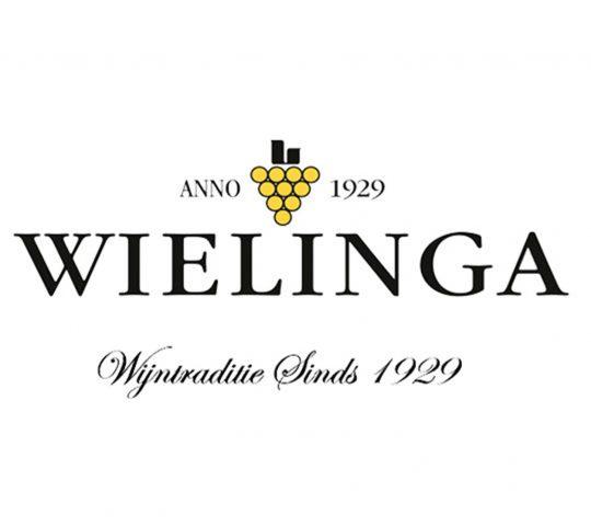 Wijnwinkel Wielinga