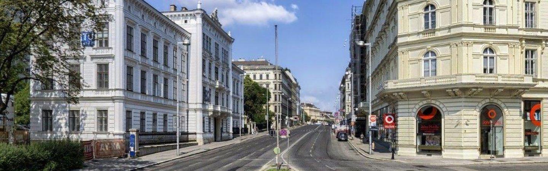 Helft van de Europese landen versoepelt coronamaatregelen