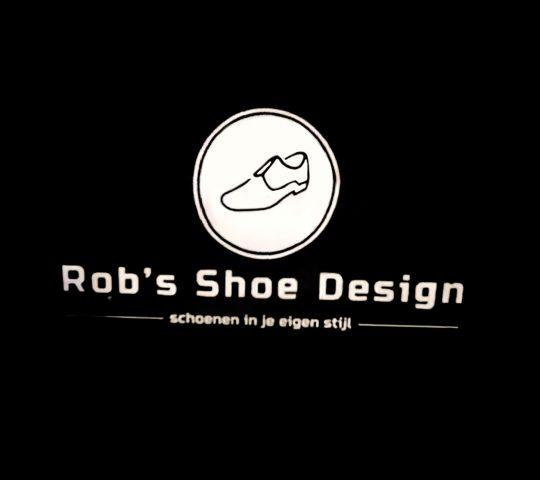 Rob's Schoenmakerij