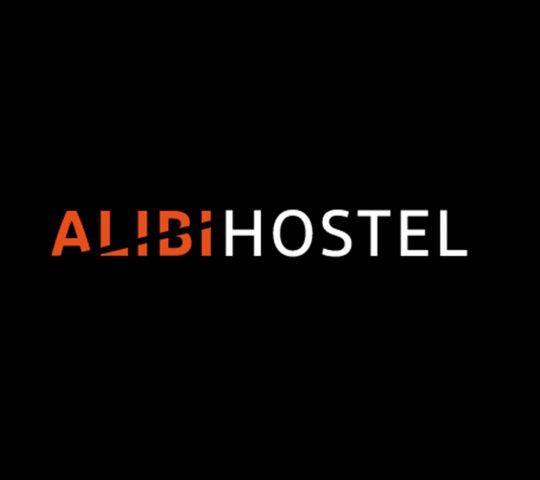 Alibi Hostel Blokhuispoort