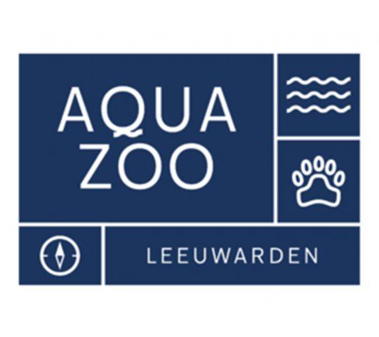 AquaZoo Leeuwarden