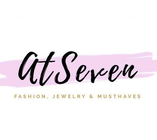 At Seven