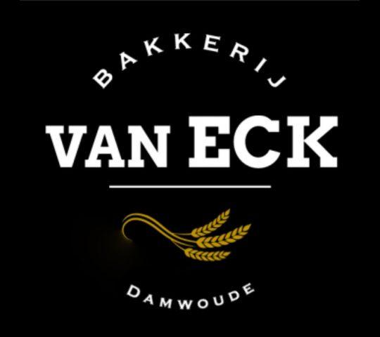 Bakkerij Van Eck
