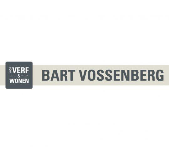 Bart Vossenberg webwinkel voor (boot)verf
