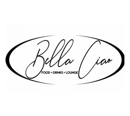 Bella Ciao Leeuwarden