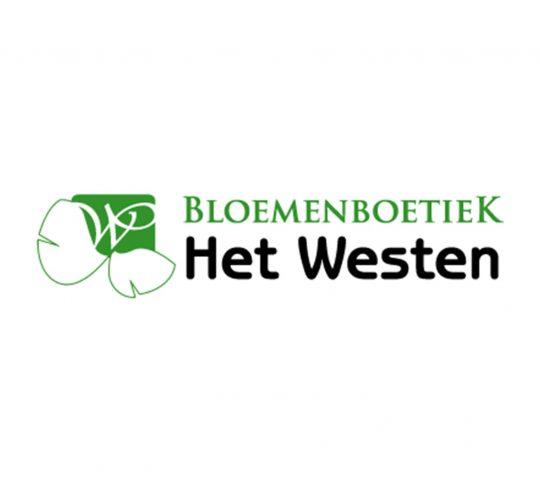 Bloemenboetiek Het Westen