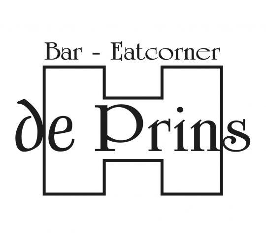 Café De Prins H