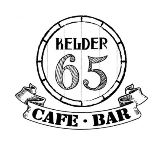 Kelder 65