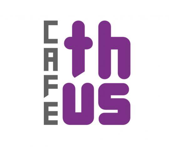 Café Thús