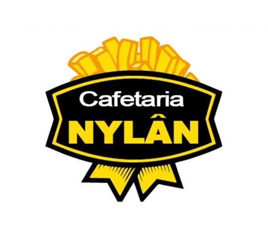 Cafetaria Nijlan
