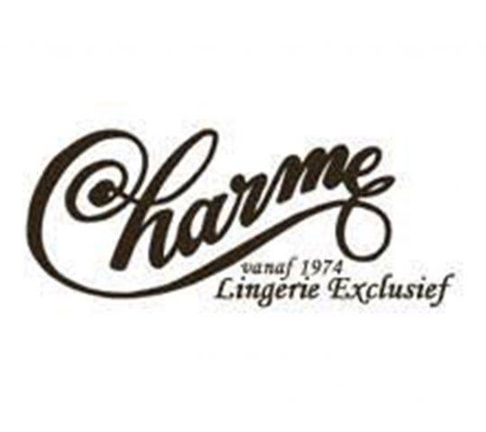 Charme Lingerie Leeuwarden