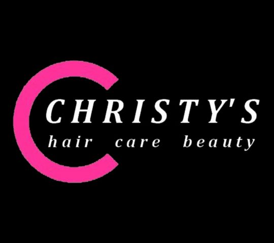 Christy's Hair & Care
