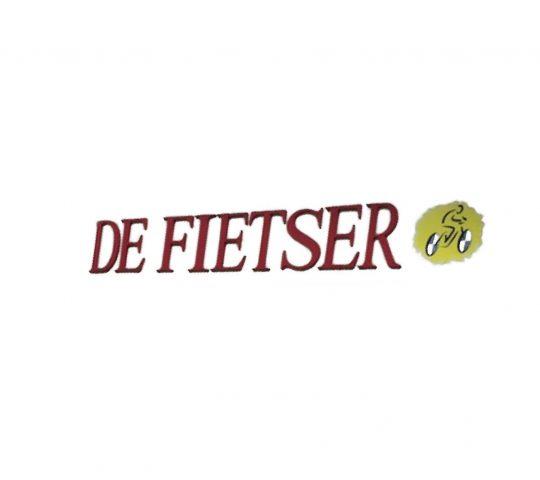 De Fietser-Mostofi