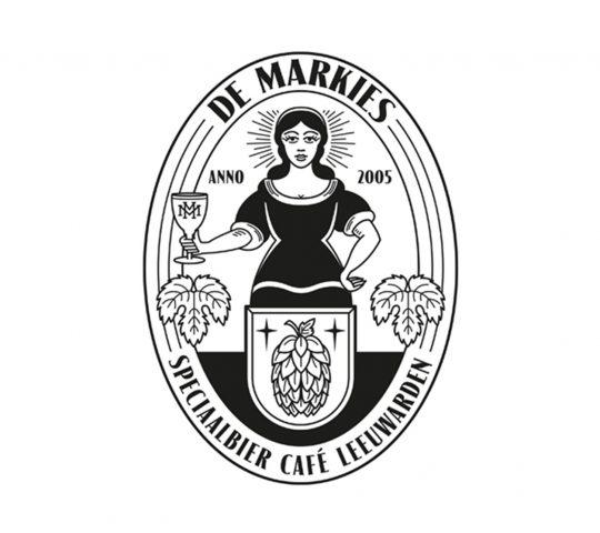 Speciaalbier Café De Markies