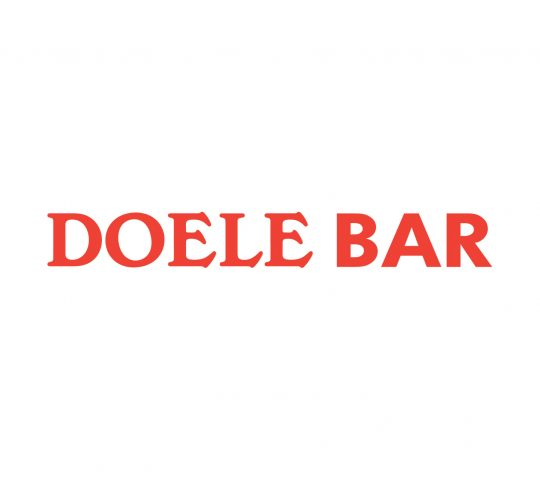 Doele Bar