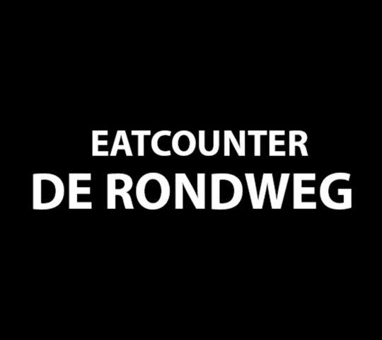 Café Eatcounter De Rondweg