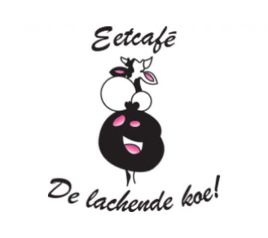 De Lachende Koe Leeuwarden