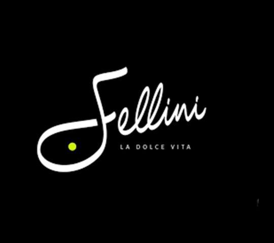 Fellini City Lounge Leeuwarden